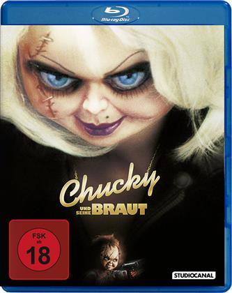 Chucky und seine Braut (1998)