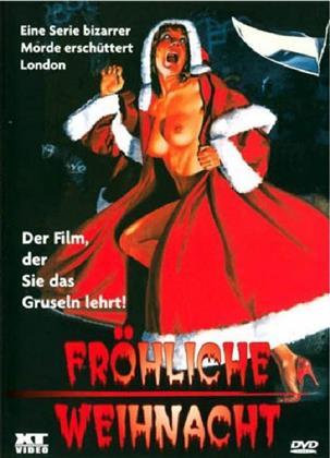 Fröhliche Weihnacht (1984) (Uncut)