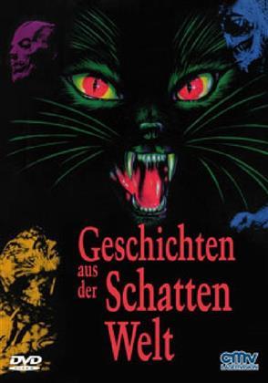Geschichten aus der Schattenwelt (1990) (Kleine Hartbox, Cover A, Uncut)