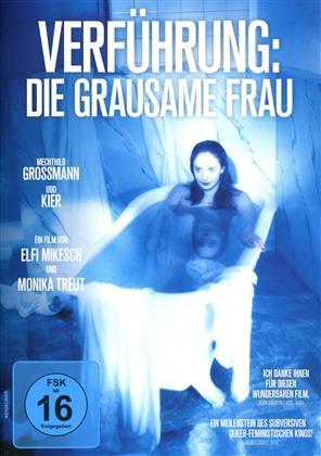 Verführung: Die grausame Frau (1985)