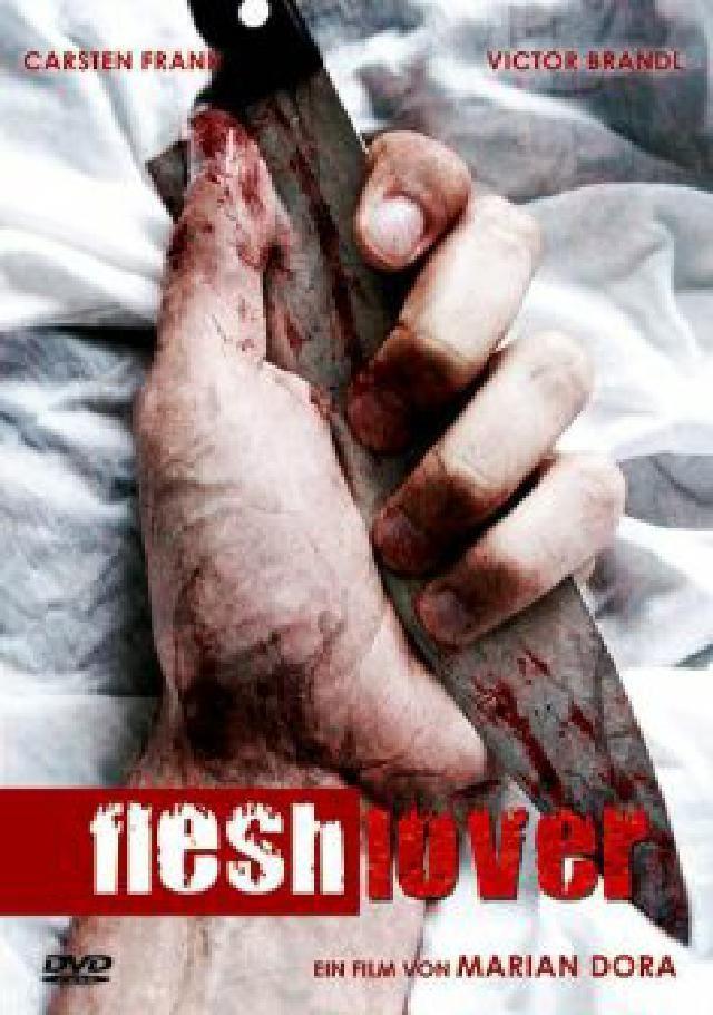 Fleshlover (2006) (Uncut)