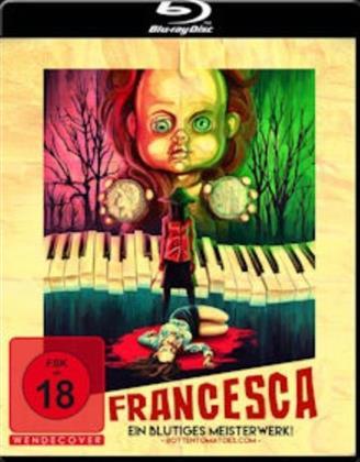 Francesca (2015) (Uncut)