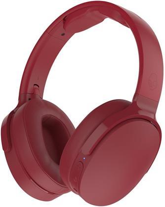 Skullcandy Hesh 3 Wireless Over-Ear - Headphones