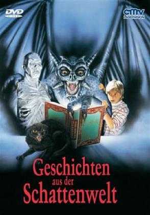 Geschichten aus der Schattenwelt (1990) (Kleine Hartbox, Cover B, Uncut)