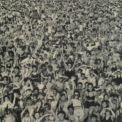 George Michael - Listen Without Prejudice - Vol. 1 (2018 Reissue, Remastered)