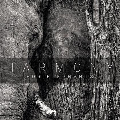 Harmony For Elephants - A Charity Album