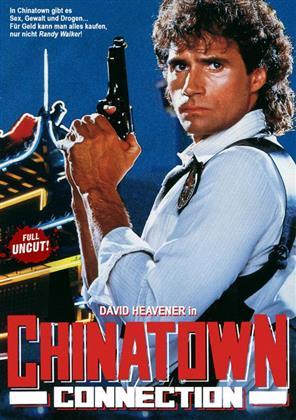Chinatown Connection (1985) (Uncut)
