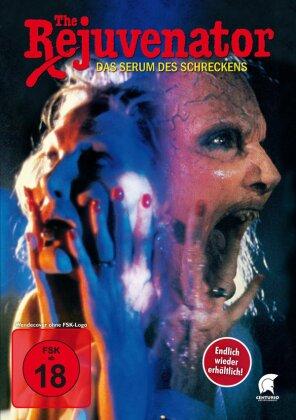 The Rejuvenator - Das Serum des Schreckens (1988)