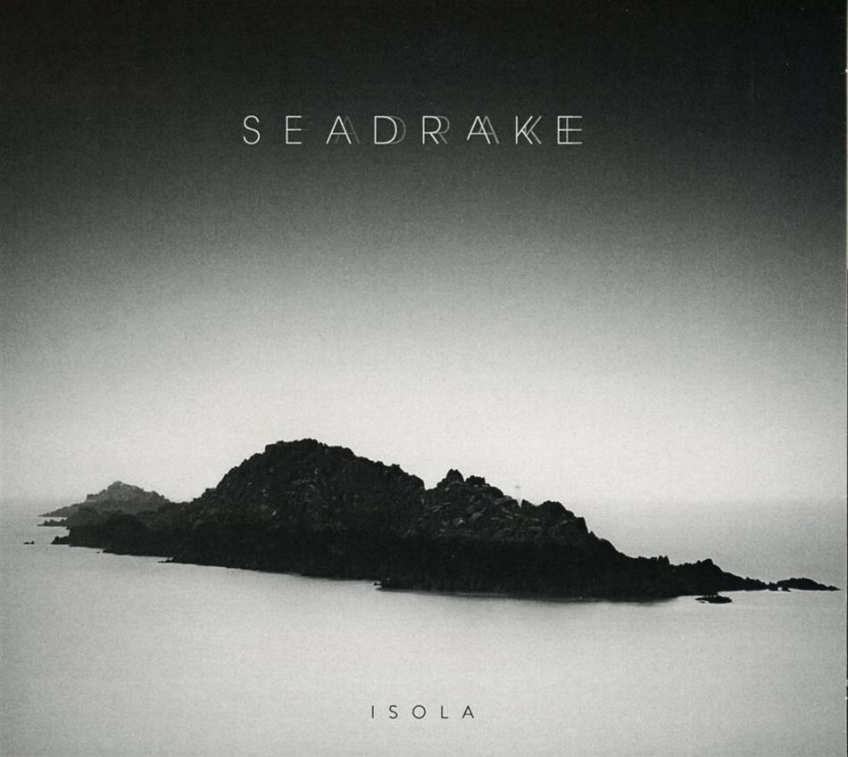 Seadrake - Isola