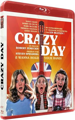 Crazy Day (1978)