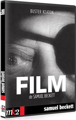 Film (1965) (MK2, s/w)