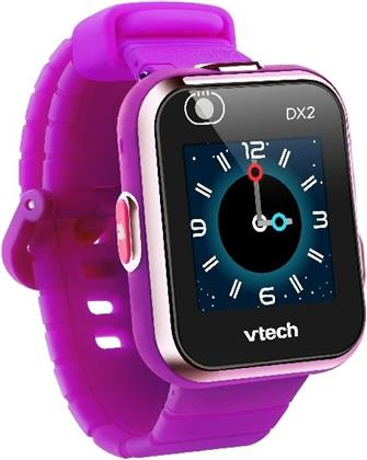 Kidizoom Smart Watch DX2 lila