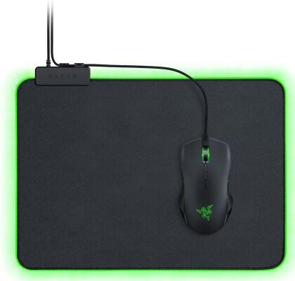 Razer Goliathus - Chroma Gaming Mousepad