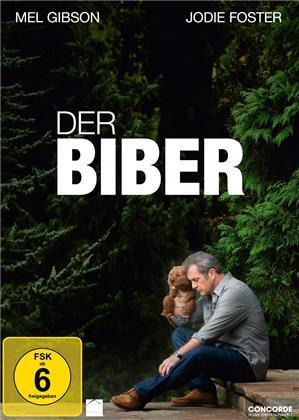 Der Biber (2011)