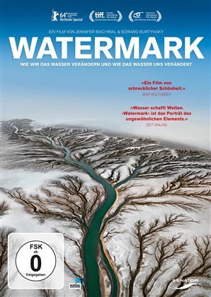 Watermark (2013)