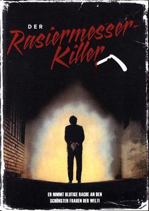 Der Rasiermesser-Killer (1974) (Extended Edition)