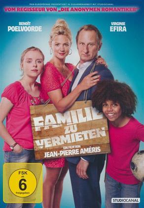 Familie zu vermieten (2015)