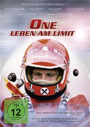 One - Leben am Limit