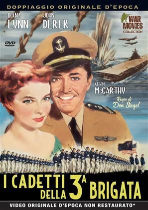 I cadetti della 3 brigata (1955) (War Movies Collection, n/b)