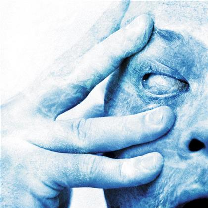 Porcupine Tree - In Absentia (Digipack, 2018 Reissue)