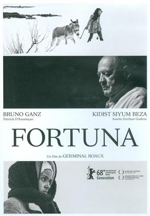 Fortuna (2018)