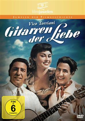 Gitarren der Liebe (1954)