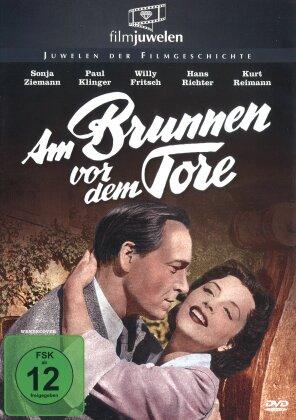 Am Brunnen vor dem Tore (1952)