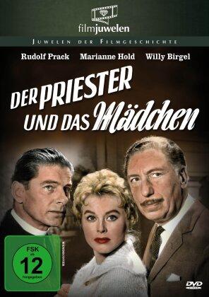 Der Priester und das Mädchen (1958)