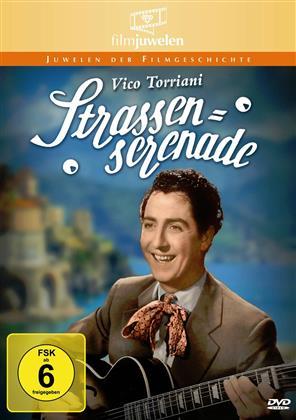 Strassenserenade (1953)