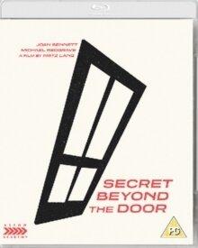 Secret Beyond The Door (1947) (s/w)