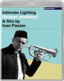 Intimate Lighting (1965) (s/w)