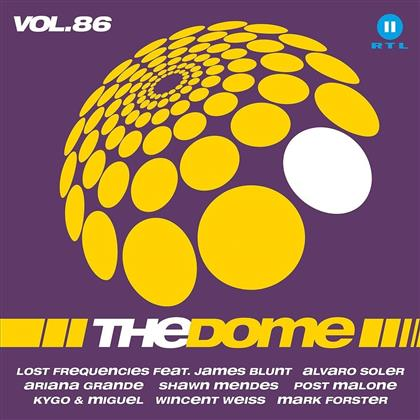 The Dome Vol. 86 (2 CDs)