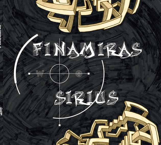 Sirius (CH-Rap) - Finamiras