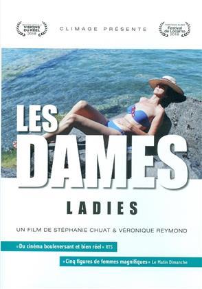 Les Dames (2018)