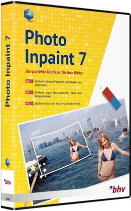 Photo Inpaint 7