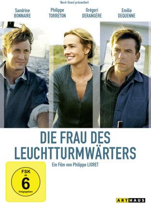 Die Frau des Leuchtturmwerters (2004)