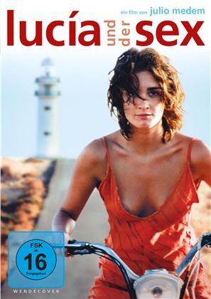 Lucia und der Sex (2001)