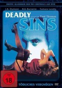 Deadly Sins (1992)