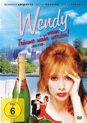 Wendy ... wenn Träume wahr werden (1992)
