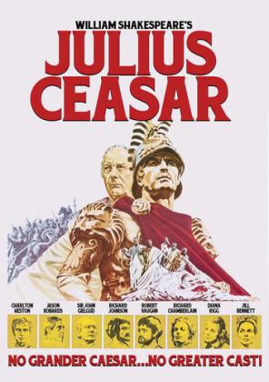 Julius Caesar (1950)