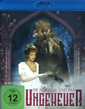 Die Jungfrau und das Ungeheuer (1978)