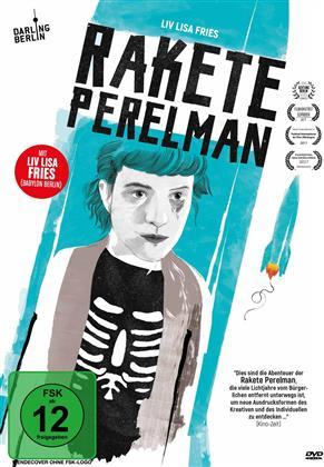 Rakete Perelman (2017)