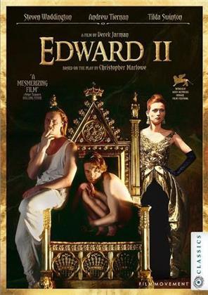 Edward 2 (1991)