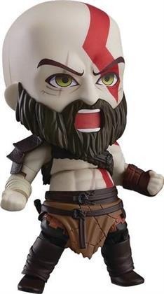 God of War: Kratos - Nendoroid Actionfigur