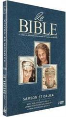 La Bible - Samson et Dalila (1996) (2 DVDs)
