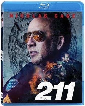 211 (2017)