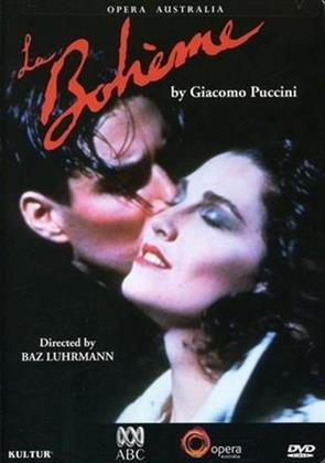 Australian Opera Orchestra, Julian Smith, … - Puccini - La Bohème
