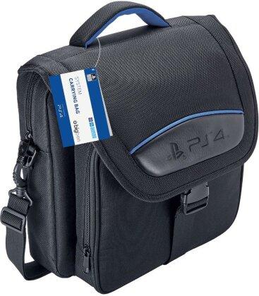 Sony PlayStation 4 Tasche [PS4/Slim/PRO kompatibel]