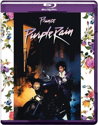 Purple Rain (1984) (Limited Memorial Edition)