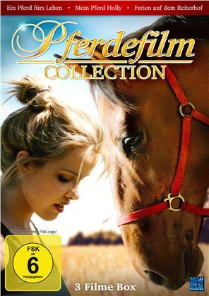 Pferdefilm Collection
